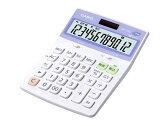 DW-122CL-N【税込】 カシオ 卓上電卓 12桁 [DW122CLN]【返品種別A】【RCP】