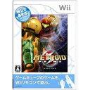 【当店ポイント2倍】任天堂 Wiiで遊ぶ メトロイドプライム【Wii用】【税込】 WIIメトロイドプライム [WIIメトロイドプライム]【2P20Feb09】/※ポイント2倍は 2/23am9:59迄