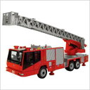 DK-3102 はしご消防車 【税込】 アガツマ [DK3102 ハシゴショウボウシャ]【返品種別B】【RCP】