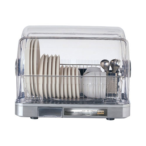 FD-S35T3-X【税込】 パナソニック 食器乾燥器(ステンレス) Panasonic [FDS35T3X]【返品種別A】【送料無料】【RCP】