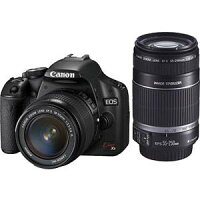 デジタル一眼レフ,キャノン,キスエックススリー,CanonKissX3,購入,販売,おすすめ一眼レフ,ダブルズームキット