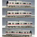 [鉄道模型]グリーンマックス GREENMAX 【再生産】(Nゲージ) 4095 名鉄3300系増結4両編成セット(動力無し) 【税込】 [GM 4095 メイテツ3300ケイゾウケツセット]【返品種別B】【送料無料】【RCP】