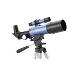 NA-100 TELESCOPE【税込】 ナシカ 天体望遠鏡「NA-100 TELESCOPE」 [NA100TELESCOPE]【返品種別A】【送料無料】【RCP】