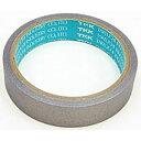 音響 - MWA-010T オヤイデ ノイズキャンセリング電磁波吸収材テープ巻き OYAIDE [MWA010T]【返品種別A】