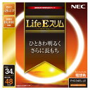 FHC34EL-LE���ǹ��� NEC 34���ݷ������ָ�����3��Ĺ���ŵ忧 Life E����� [FHC34ELLE]�����'���A�ۡ�RCP��