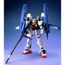 1/100 MG RX-178+FXA-05D スーパーガンダム(機動戦士Zガンダム) 【税込】 バンダイ [B.MGスーパーガンダム]【返品種別B】【RCP】