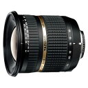 B001P-SP10-24DI2ペンタ【税込】 タムロン SP AF 10-24mm F/3.5-4.5 DiII(Model:B001)※ペンタックスマウント ※Di II シリーズ (APS..