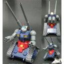 1/100 MG RX-75 ガンタンク (機動戦士ガンダム) 【税込】 バンダイ [B MG RX75ガンタンク]【返品種別B】【RCP】
