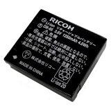 DB-65【】 リコー リチャージブルバッテリー「DB-65」 RICOH GR-DIGITAL III・G700対応 [DB65]【返品種別A】【RCP】