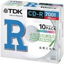 CD-R80PWX10A