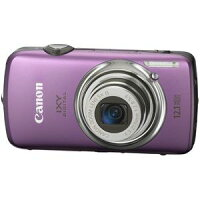 CANON IXY DIGITAL 930IS