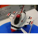 たまごひこーき F-16 サンダーバーズ 【TH14】 ハセガワ