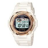 BGR-3003-7AJF【税込】 カシオ Reef MULTI BAND 6 Baby-G ソーラー電波時計 [BGR30037AJF]【返品種別A】【送料無料】【RCP】