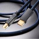FORMULA2-B-1.8M【税込】 フルテック USBケーブル【A】タイプ⇔【B】タイプ(1.8m)アルファー・デザイン・ラボ FURUTECH [FORMULA2B18M]【返品種別A】【送料無料】【RCP】