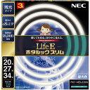 FHC114ED-LE-SHG���ǹ��� NEC 20����27����34�������ָ��� ����� LifeE �ۥ���å������ [FHC114EDLESHG]�����'���A�ۡ�RCP��
