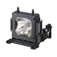 LMP-H201 ソニー 交換用プロジェクターランプ SONY [LMPH201]【返品種別A】【送料無料】