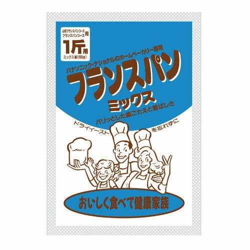 SD-MIX23A【税込】 パナソニック ホームベーカリー用パンミックス Panasoni…...:jism:10558544