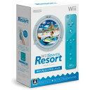 【Joshinは平成20/22年度製品安全対策優良企業 連続受賞・プライバシーマーク取得企業】送料0 ★【Wii】Wii Sports Resort(Wiiスポーツリゾート)Wiiリモコンプラスパック 【税込】 任天堂 [RVL-Q-RZTJスポ-ツリゾ-ト]【返品種別B】【a_2sp0601】【送料無料】【smtb-k】【w2】
