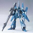 【再生産】1/100 MG RGZ-95C リゼル 隊長機(機動戦士ガンダムUC) 【税込】 バンダイ [B MGリゼルタイチョウ]【返品種別B】【RCP】