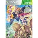 【Xbox 360】虫姫さまふたりVer1.5 プラチナコレクション 【税込】 ケイブ [5AD-00005ムシヒメサマフタリ]【返品種別B】【RCP】