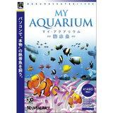 爆発的1480シリーズ ベストセレクション マイアクアリウム-海水魚-【】 アンバランス 【返品種別B】【RCP】