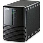RS-EC32-U3R【税込】 ラトックシステム USB3.0/2.0 RAIDケース(HDD2台用) [RSEC32U3R]【返品種別A】【送料無料】【RCP】