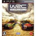 【PS3】WRC-FIAWorldRallyChampionship-【税込】サイバーフロント[BLJM60324WRC]【返品種別B】【smtb-k】【w2】/※ポイント2倍は10/6am9:59迄