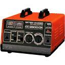 CC-2500DX【税込】 セルスター セルスタート機能付バッテリー充電器 DC 12/24V用 [CC2500DX]【返品種別A】【送料無料】【RCP】