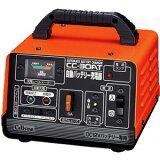 CC-30AT【含税】Cellstar 电池充电器DC12V专用 CELLSTAR [CC30AT]【退货类别A】【】【RCP】[CC-30AT【税込】 セルスター バッテリー充電器 DC12V専用 CELLSTAR [CC30AT]【返品種別A】【】【RCP】]