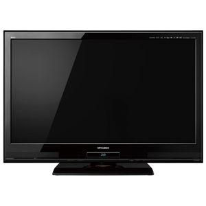 フルHD液晶テレビ「REAL BHR500」