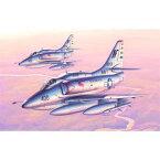 1/32 A-4F スカイホーク【02267】 【税込】 トランペッター [TR02267 A4F スカイホーク]【返品種別B】【送料無料】【RCP】