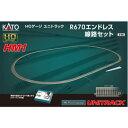 [鉄道模型]カトー (HO) 3-104 HM-1 HOユニ...