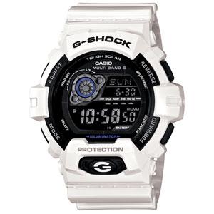カシオ G-SHOCK GW-8900A-7JF