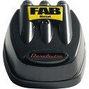 D-3(DANELECTRO)【税込】 ダンエレクトロ メタルディストーション DAN ELECTRO FAB METAL D-3 [D3DANELECTRO]【返品種別A】【RCP】