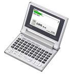 XD-C500-GD【税込】 カシオ 電子辞書(ゴールド) [XDC500GD]【返品種別A】【送料無料】【RCP】