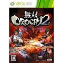 【封入特典付】【Xbox360】無双OROCHI2(通常版)【税込】コーエーテクモゲームス[4GQ-00001ムソウオロチ2Xbo]【返品種別B】【送料無料】【smtb-k】【w2】
