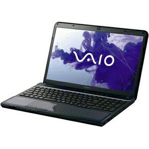 ノートPC「VAIO C」(VPCCB48FJ)