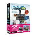 Photo Life HDR【税込】 相栄電器 【返品種別A】【送料無料】【RCP】