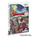 【Wii】ドラゴンクエストX 目覚めし五つの種族 オンライン(通常版) 【税込】 スクウェア・エニックス [RVL-P-S4MJ]【返品種別B】【送料無料】