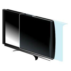 BTV-PPSH60CL【税込】 ブライトンネット 60V型対応 薄型テレビ用保護パネル (クリアタイプ) 【シャープ用】 BrightonNET [BTVPPSH60CL]【返品種別A】【送料無料】【RCP】