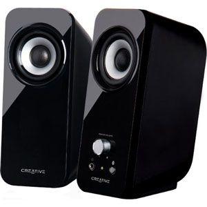 SP-T12W【税込】 クリエイティブ Bluetooth ワイヤレススピーカー Crea…...:jism:10742143