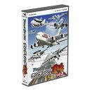 【Windows】パイロットストーリー ランディング道場Vol.2 テクノブレイン 【返品種別B】