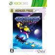 【Xbox 360】Wonder Price エスカトス 【税込】 キュート [44S-00001エスカトス ワンダー]【返品種別B】【RCP】