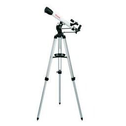 スペ-スアイ600【税込】 ビクセン 天体望遠鏡「スペースアイ600」 [スペスアイ600]【返品種別A】【送料無料】【RCP】