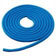 SNW-STT034【税込】 トータルフィットネス トレーニングチューブ 並 3.0m(ブルー) TotalFitness [SNWSTT034]【返品種別A】【RCP】