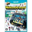 【Wii U】Nintendo Land 【税込】 任天堂 [WUP-P-ALCJ]【返品種別B】【RCP】