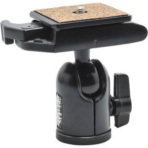 SBH-150DQN スリック 小型自由雲台「S...の商品画像