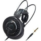 ATH-AD700X【】铁三角 动态开放型耳机audio-technica [ATHAD700X]【退货类别A】【】【RCP】【P12Sep14】[ATH-AD700X【】 オーディオテクニカ ダイナミックオープン型ヘッドホン audio-technica [ATHAD700X]【返品種別