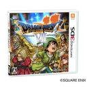【3DS】ドラゴンクエストVII エデンの戦士たち 【税込】 スクウェア・エニックス [CTR-P-AD7J]【返品種別B】【送料無料】