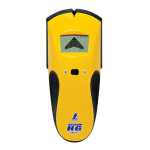 78577(シンワ)【税込】 シンワ測定 下地センサー HG  [78577シンワ]【返品種別A】【RCP】